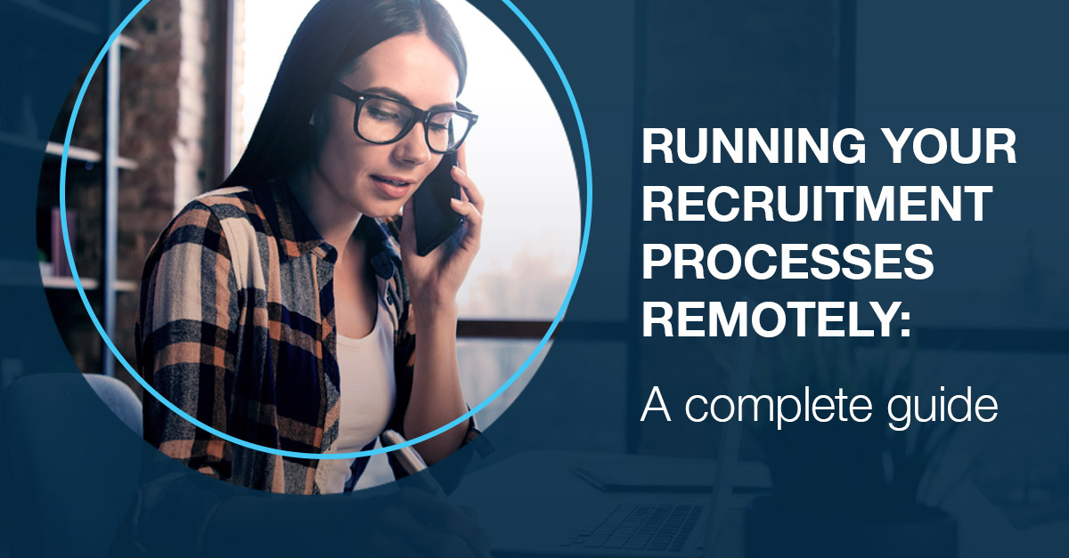 remote hiring guide